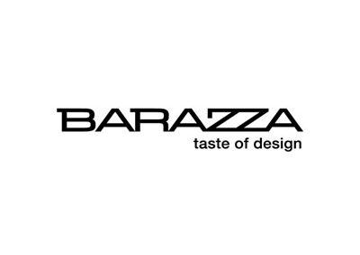 Design in Cucina Barazza