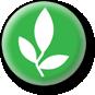 Lavastoviglie Beko Incasso DIN28432 60 cm - Programma Eco