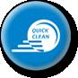 Lavastoviglie Beko Incasso DIN28432 60 cm - Programma Quick&Clean