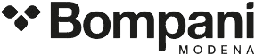 Bompani Logo
