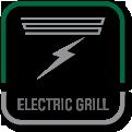 Cucine Lofra Grill Elettrico