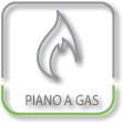 Cucine Lofra Piano Cottura Gas