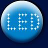 Frigorifero Beko 4 Porte GNE134631X - Illuminazione Interna LED