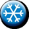 Frigorifero Beko Incasso BCHA275E3S Combinato No Frost - Sistema No Frost