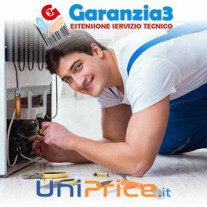 Garanzia3 Estensione Servizio Tecnico Uniprice