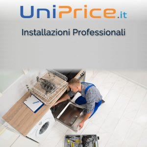 Installazioni Professionali UniPrice