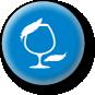 Lavastoviglie Beko Incasso DIN28432 60 cm - Programma Glasscare 40°