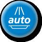 Lavastoviglie Beko Incasso DIN28432 60 cm - Programma Auto