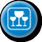 Lavastoviglie Beko Incasso DIN28432 60 cm - Sistema Glassshield