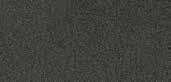 Scopri Lavelli Apell Materiali Pietra Nero
