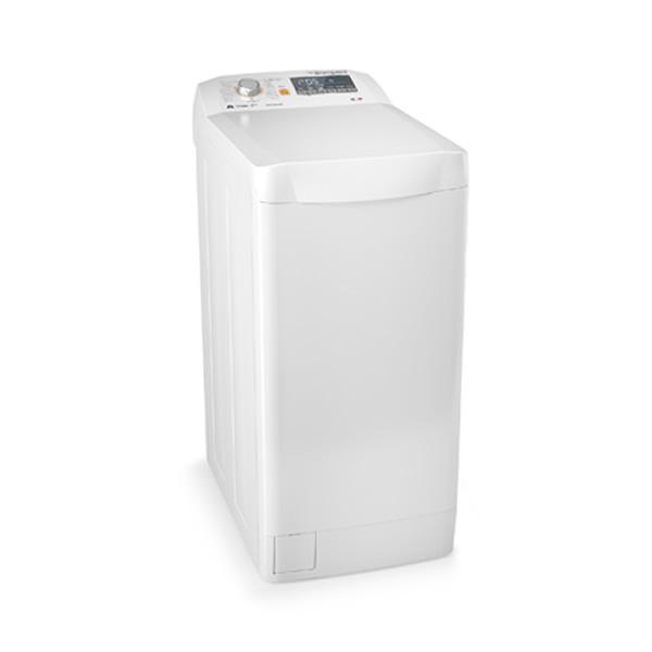 Come scegliere la lavatrice uniprice elettrodomestici for Lavatrice carica dall alto 8 kg