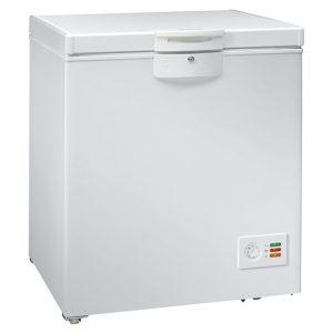 Congelatore Statico Pozzetto CO142 Smeg