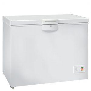 Congelatore Ctatico Pozzetto CO232 Smeg