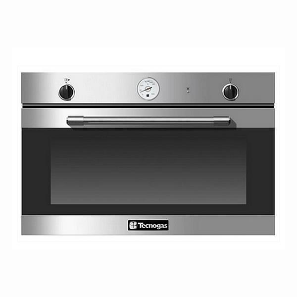 Cucinare con il Forno Tecnogas FP2K96M6X
