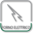 Cucine Lofra Forno Elettrico