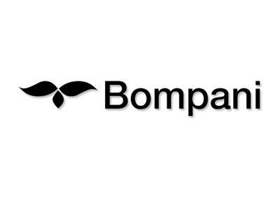 Design in Cucina Bompani