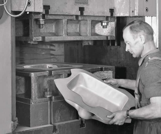 UniPrice Design in Cucina Franke Storia