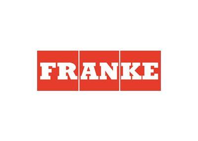 Design in Cucina Franke