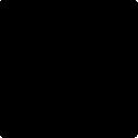 Cucina Smeg CPF9GMX 90cm Inox Forno Termoventilato - Vetro Interno Removibile