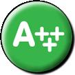 Lavatrici Beko - Classe Energetica A+++