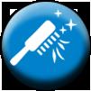 Lavatrici Beko - Funzione Pet Hair Removal