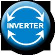 Lavatrici Beko - Motore Inverter