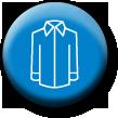 Lavatrici Beko - Programma Camicie