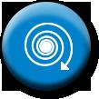 Lavatrici Beko - Centrifuga Regolabile