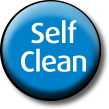 Lavatrici Beko - Programma Self Clean