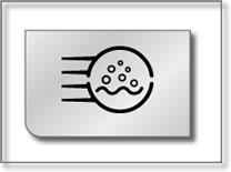 Lavatrice Bompani - Lavaggio Turbo
