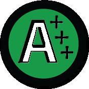 Lavatrici Sangiorgio - Classe Energetica A+++