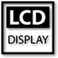 Lavatrici Smeg - Display LCD