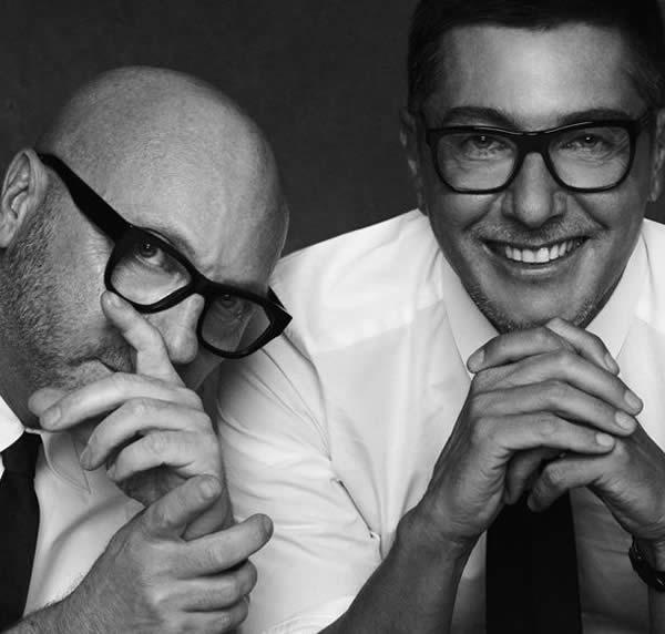 Scopri Piccoli Elettrodomestici Smeg Dolce e Gabbana