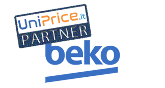 Uniprice Partner Beko