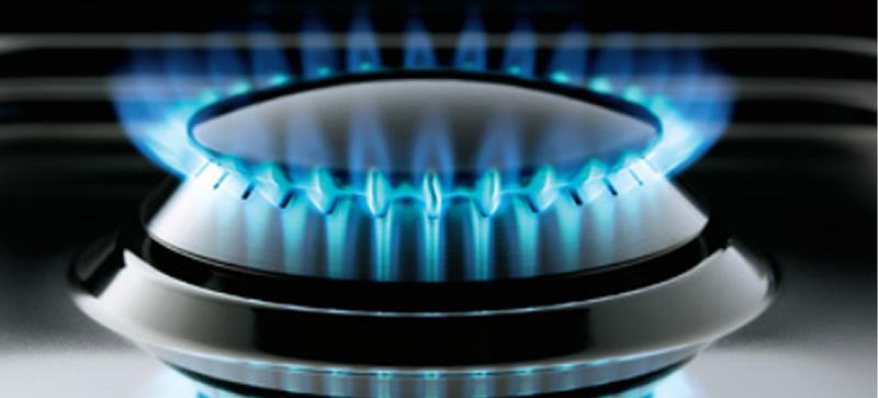 Scopri Cucine Lofra Gas
