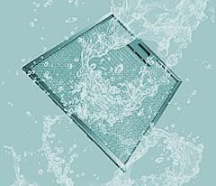 Piccola Guida all'Acquisto della Cappa Filtro Lavabile in Lavastoviglie