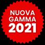 FAB nuova gamma 2021