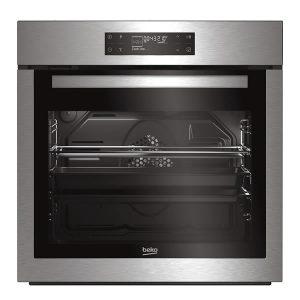 Beko Forno Multifunzione Touch Control Chef BIRY16500XOS