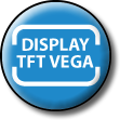Forno Beko Display TFT Vega