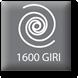 Lavatrici Asko - Centrifuga Regolabile fino a 1600 Giri