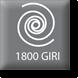 Lavatrici Asko - Centrifuga Regolabile fino a 1800 Giri