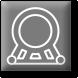 Lavatrici Asko - Struttura Quattro™