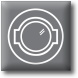 Lavatrici Asko - SmartSeal™