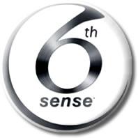Lavatrice 8 Kg Whirlpool FWF81283WIT A+++ - Sesto Senso