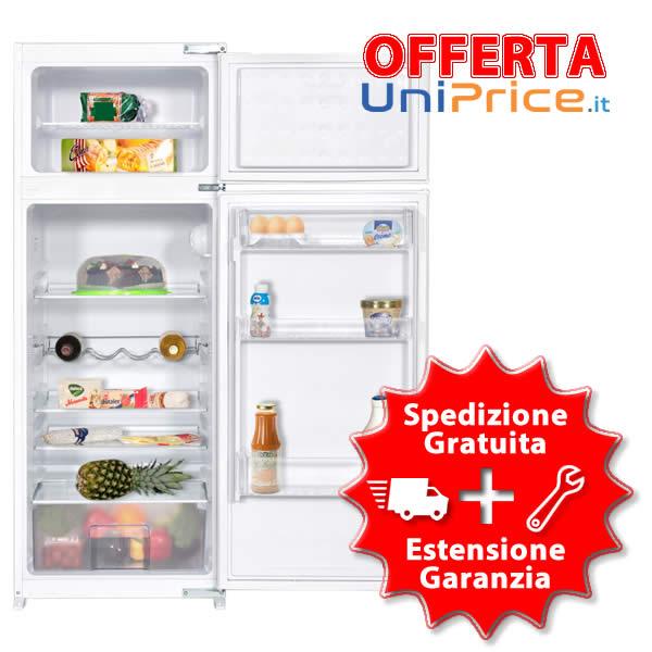 https://www.uniprice.it/wp-content/uploads/2018/09/offerta-frigorigero-incasso-beko-rbi6301-cover.jpg