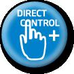 Piano Cottura Beko Induzione HII95800FHT 90 cm - Touch Direct Control+