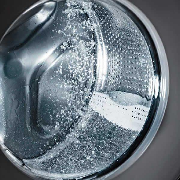 Scopri Lavatrici Asko Lavaggio Pro Wash