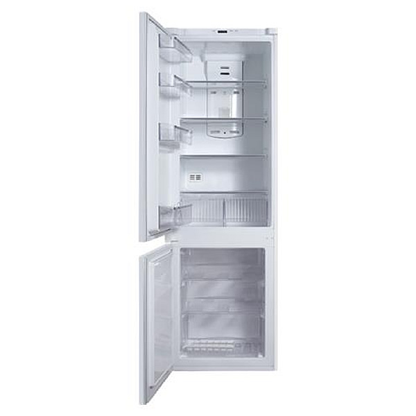 Offerta Frigorifero Combinato Incasso No Frost BOBO600-E Bompani - UP
