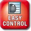 Forni Elettrici Miele Easy Control