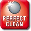 Forni Elettrici Miele Perfect Clean